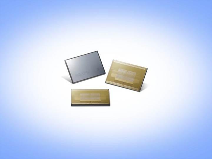 Samsung ve SK Hynix bellek üretimini yavaşlatıyor