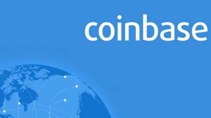 Coinbase CEO'su: