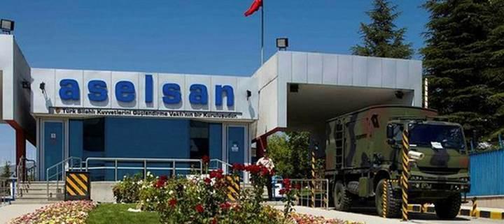 ASELSAN'dan 2 milyar dolarlık sağlık teknolojisi hamlesi