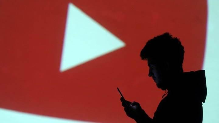 YouTube, Nobel Ödüllü Kailash Satyarthi'nin belgeselini satın aldı