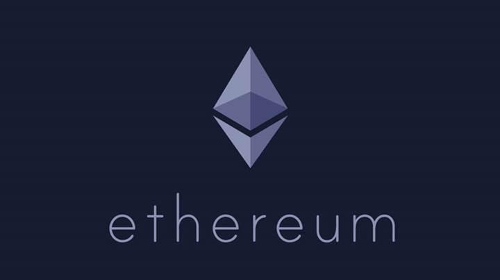 Ethereum 200 doların altında