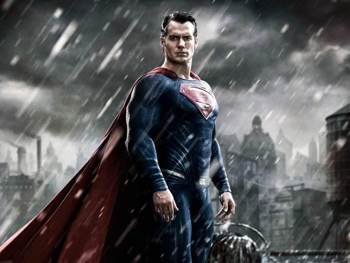 Söylenti: Batman Arkham serisinin geliştiricisi Superman oyunu yapıyor