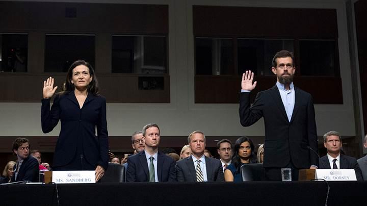 Facebook değil Fakebook: Altı ay içinde 1.27 milyar sahte hesap silindi