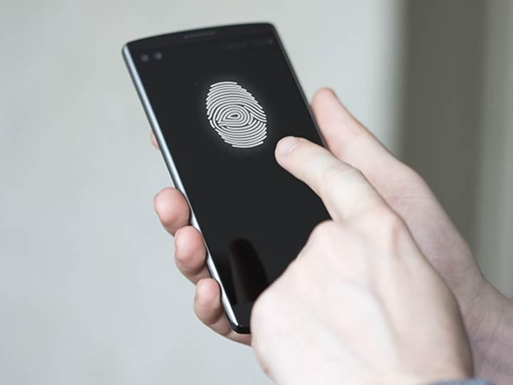 Samsung Galaxy S10, Qualcomm'un ultrasonik parmak izi sensörü ile gelebilir
