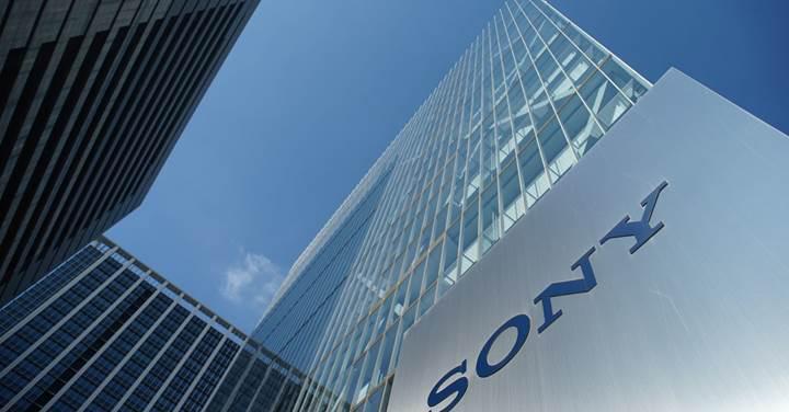 Sony, 2040'a kadar %100 yenilenebilir enerjiye geçecek