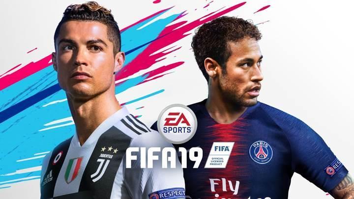 FIFA 19'da büyük indirim: PS4 fiyatı 209 TL'ye düştü (Güncelleme)