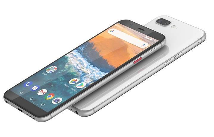 Kamerası ile dikkat çeken General Mobile GM 9 Pro tanıtıldı! GM 9 Pro özellikleri ve fiyatı