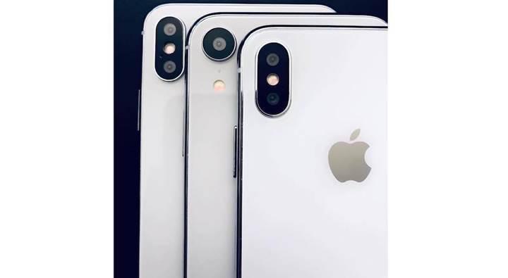 Apple bugün neler tanıtacak?