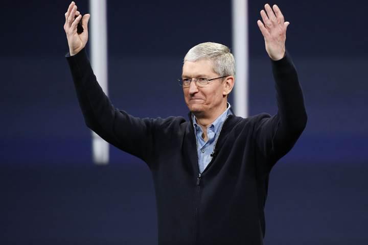 Apple sadece iPhone fiyatlarına değil tüm ürünlere zam yaptı! Zamlı fiyatlar: