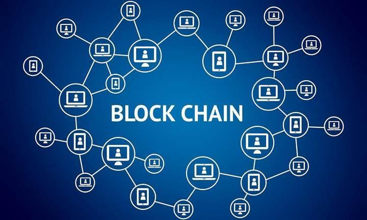 Ünlü aksesuar devi, elmasların takibi için Blockchain kullanacak
