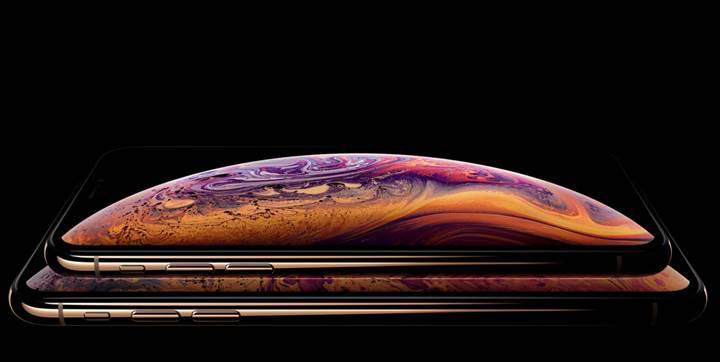 Apple, Türkiye'de geliştirici hesaplarının fiyatını üçe katladı