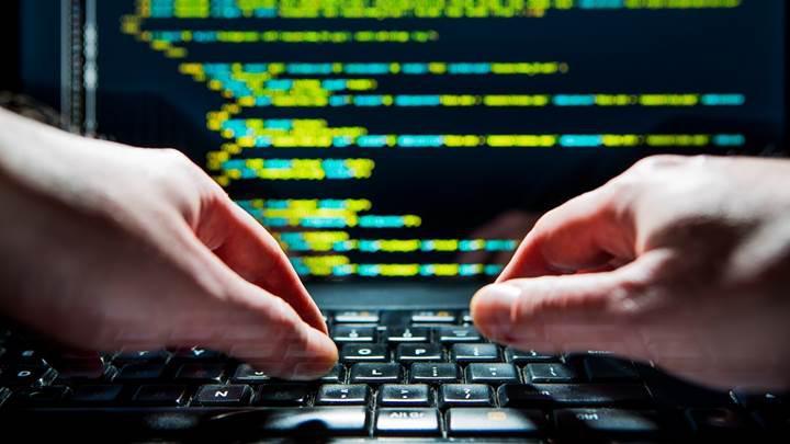 Siber saldırılar Almanya'ya 50.5 milyar dolara mal oldu