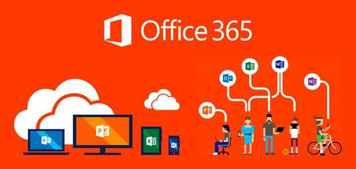 Microsoft, Office için Antivirüs özelliğini duyurdu
