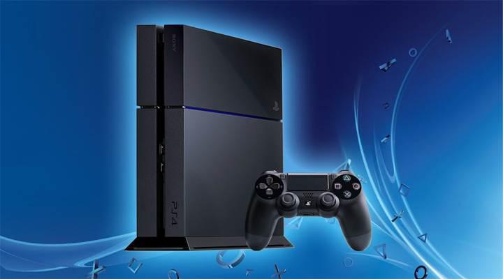 PlayStation 4 için 6.00 numaralı sistem yazılımı güncellemesi yayınlandı