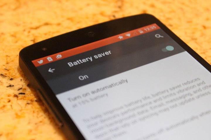 Google hata yaptı, Android Pie kullanıcılarının telefonları