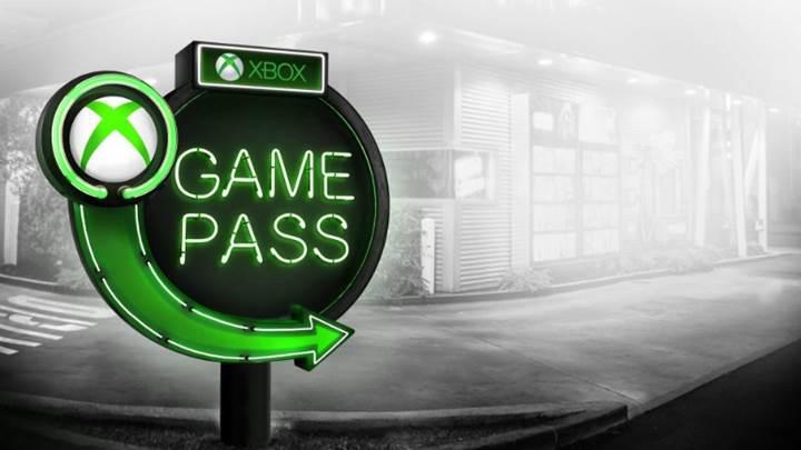 Xbox Live Gold ve Xbox Game Pass'e zam geldi