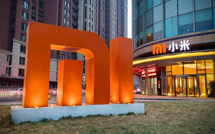Xiaomi CEO'su genç yetenekler yetiştirmek için şirketi yeniden yapılandırıyor