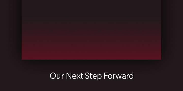Akıllı telefon üreticisi OnePlus, TV pazarına girmeye hazırlanıyor