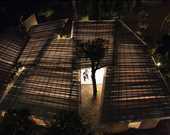 """""""Halkevi, sosyal merkez"""" kategorisinde kazananlardan biri/The BE(bamboo&earth)"""