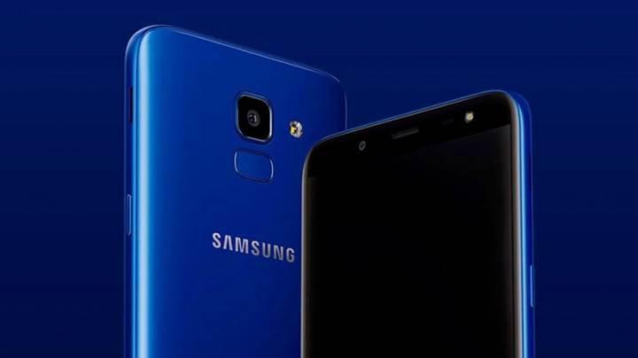 Samsung'dan yeni bir akıllı telefon serisi geliyor: Galaxy M