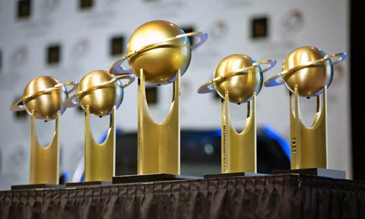 Yılın Otomobili Ödülleri'nde 2019 adayları belli oldu!