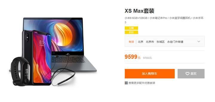 Xiaomi, Apple'ın fiyat politikasıyla fena dalga geçti