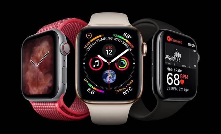 Apple'ın iPhone lansmanında açıklamadığı dört konu