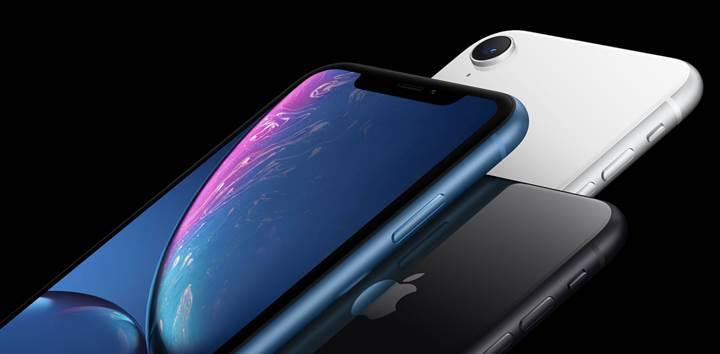 iPhone Xs satışları beklenenin altında kaldı