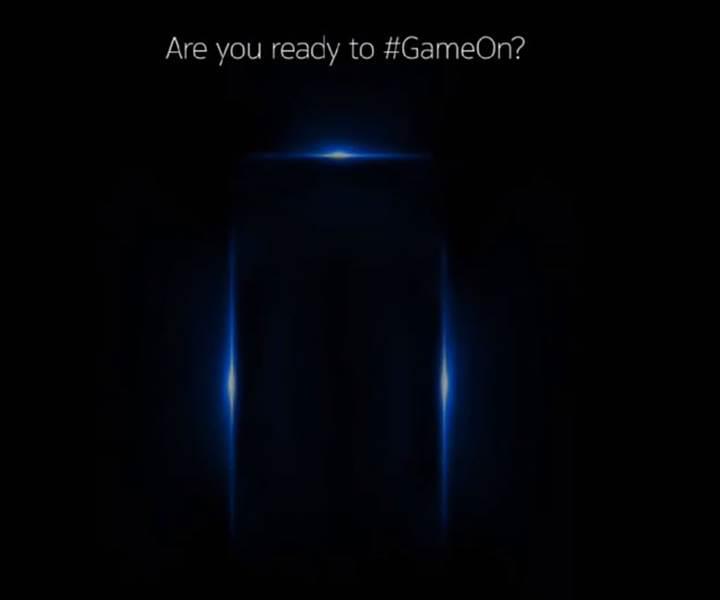 Nokia oyun odaklı bir akıllı telefon üzerinde çalışıyor