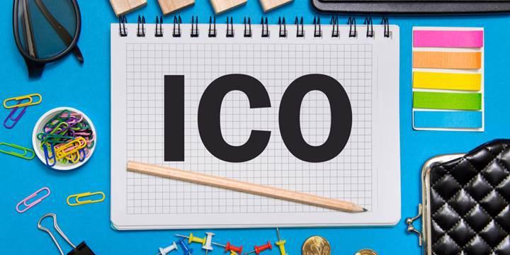 ICO projelerinin sadece yüzde 7'si borsalara girebildi