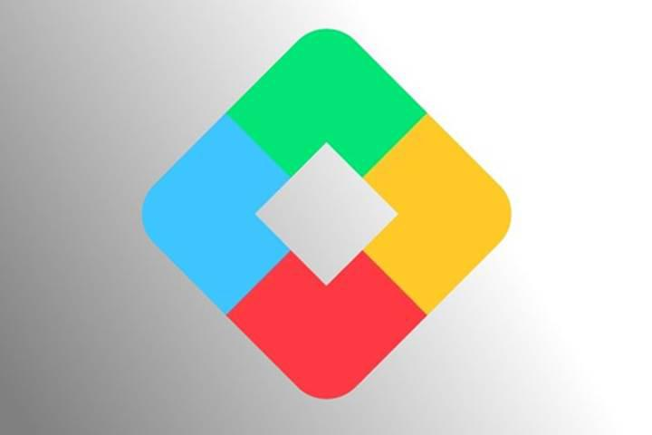 Google Play ödül programı başladı