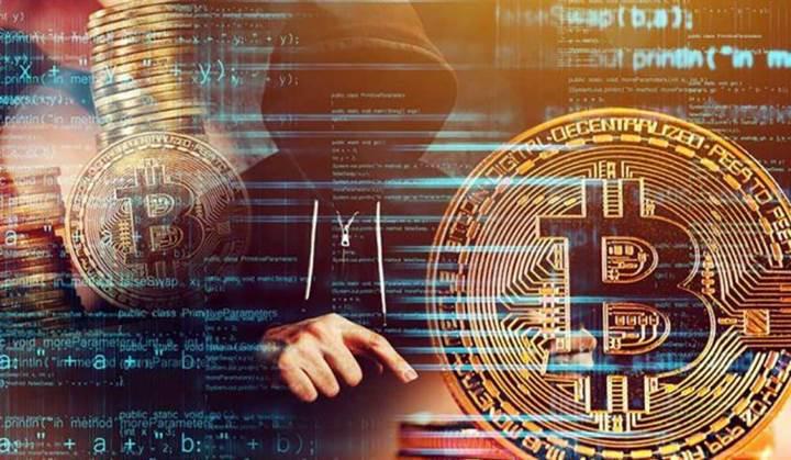 Bilgisayar korsanları, Japon kripto para sektörünü 540 milyon dolar zarara soktu