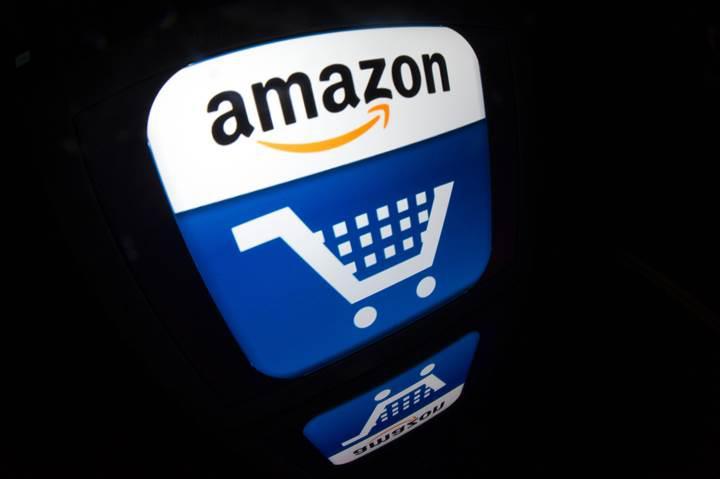 Avrupa Komisyonu Amazon hakkında inceleme başlattı