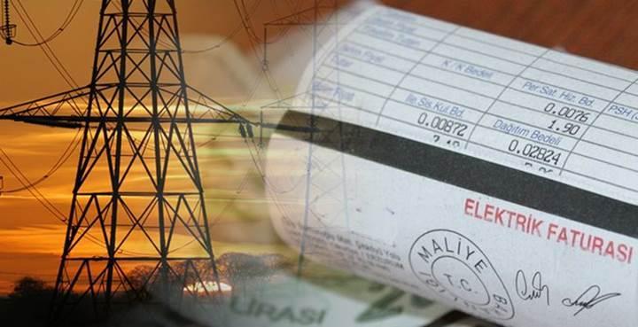 Az elektrik tüketene daha ucuz elektrik geliyor