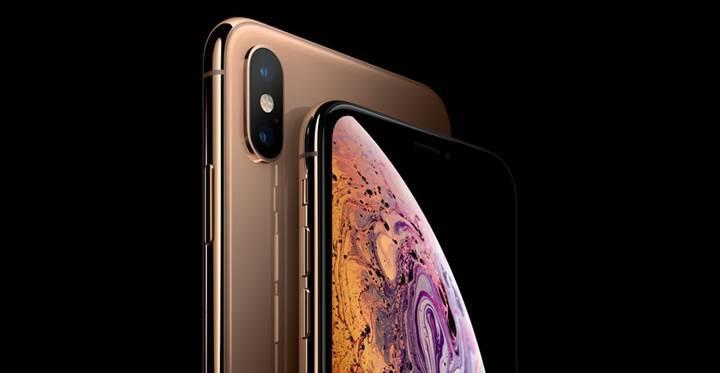 Tim Cook yeni iPhone'ların neden pahalı olduğunu açıkladı