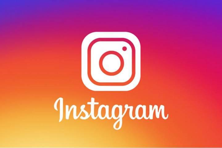 Instagram uygulamasına coğrafi kısıtlama seçenekleri geliyor