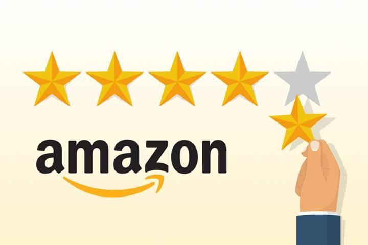 Çalışanların yorumları sildiğine ve satış verilerini sattığına ilişkin Amazon soruşturma başlattı