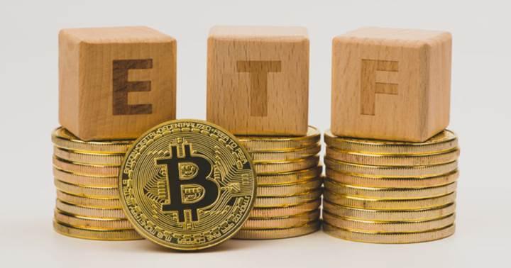 ABD Menkul Kıymetler ve Borsa Komisyonu, Bitcoin ETF'sini incelemeye başladı