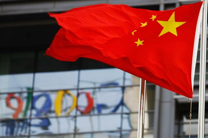 Google'ın eski CEO'su Eric Schmidt: İnternet iki kutba ayrılacak