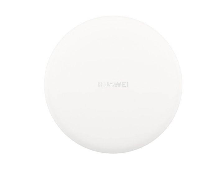 Huawei'nin yeni kablosuz şarj cihazı CP60'ın görüntüleri ortaya çıktı