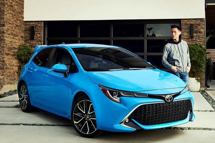 Toyota araçlarına Android Auto opsiyonu eklemeyi düşünüyor