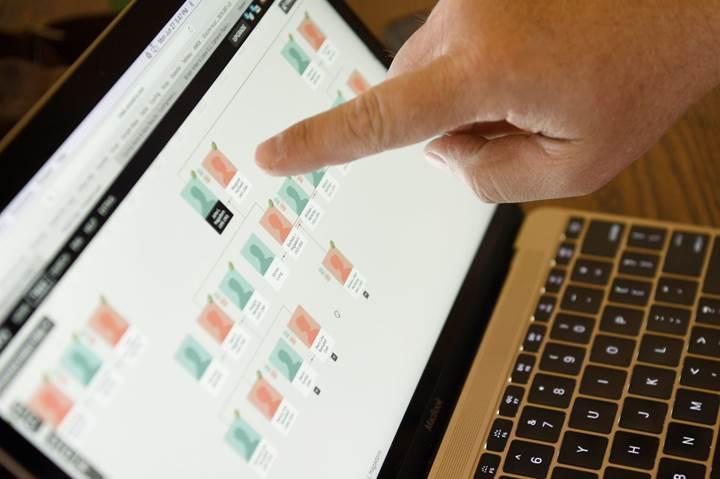 Spotify, DNA'nıza göre çalma listeleri oluşturacak