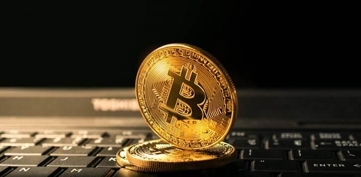 Bitcoin Hakkında Yapılan En İlginç 6 Teori