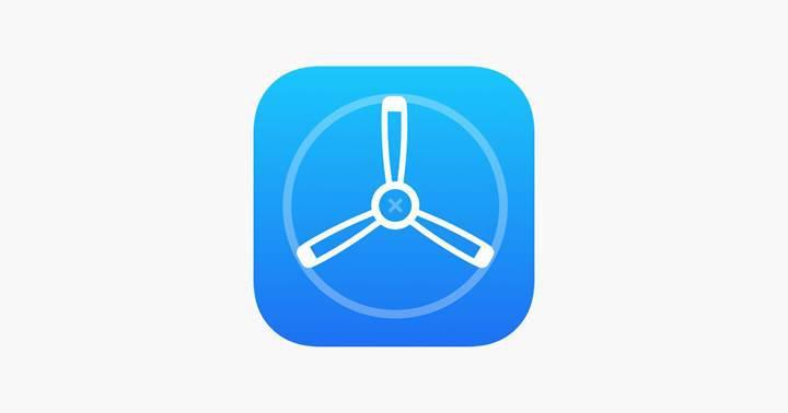 iOS geliştiricileri artık uygulamaları için herkese açık beta linkleri oluşturabilecek