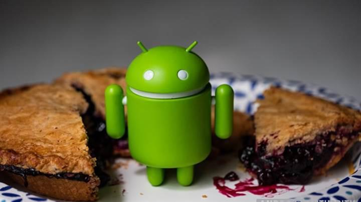 General Mobile'dan GM 9 Pro Android Pie hamlesi!