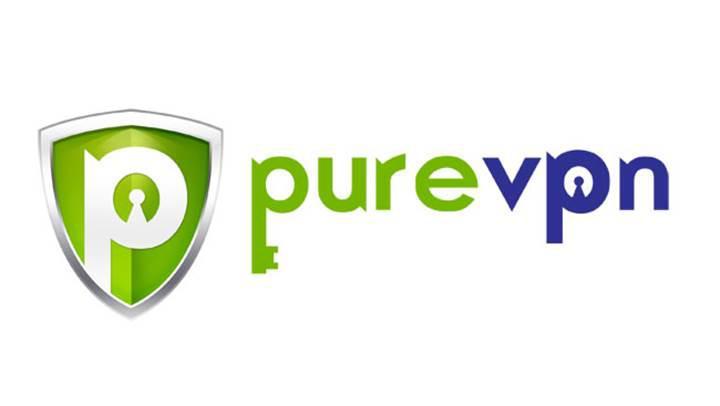 PureVPN'de iki güvenlik açığı tespit edildi!