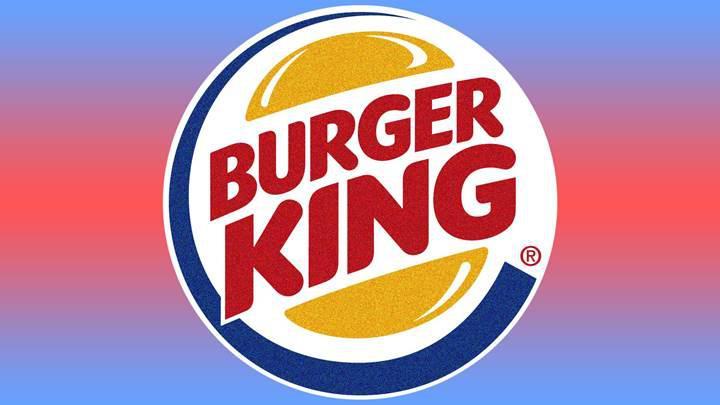 Burger King'in yapay zeka ile oluşturulmuş garip reklamları tepki çekiyor