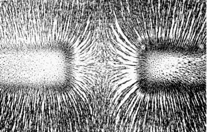 Dünyanın en güçlü kontrol edilebilir kapalı alan manyetik deneyinde laboratuvar patladı