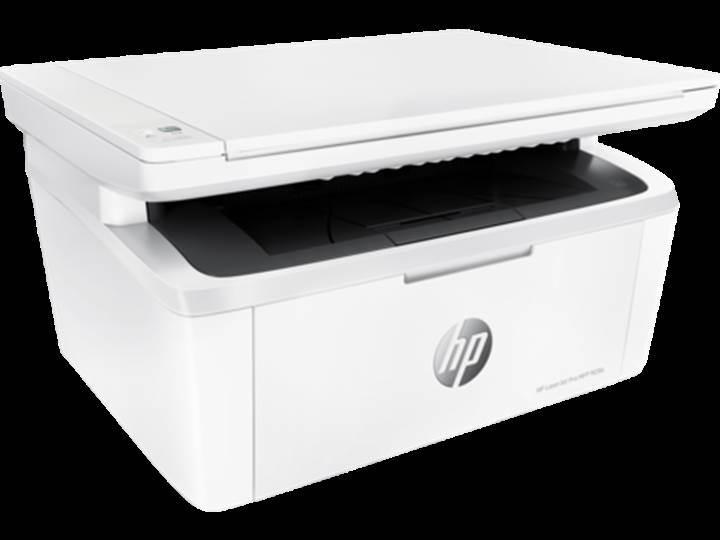 Fotokopi kağıdı tüketimini azaltmanın yolları