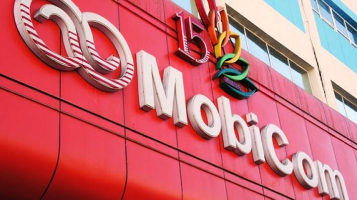 Moğolistan Merkez Bankası, dijital para birimi için onay verdi